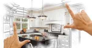 Kitchen Vision | For kitchen remodeling contractors